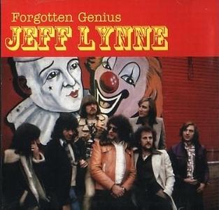 Jeff Lynne - 1998 - Forgotten Genius (compilation 1968-1990)
